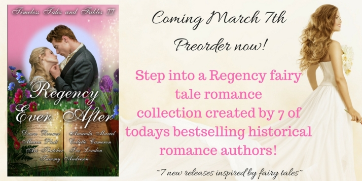 step-into-a-regency-fairy-tale-world-created-by-7-of-todays-bestselling-historical-romance-authors