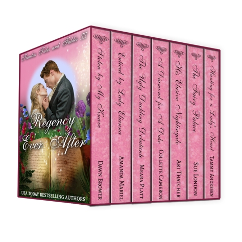 regency-ever-after-box-set2